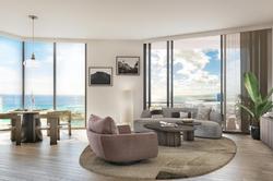 Koula Living Room