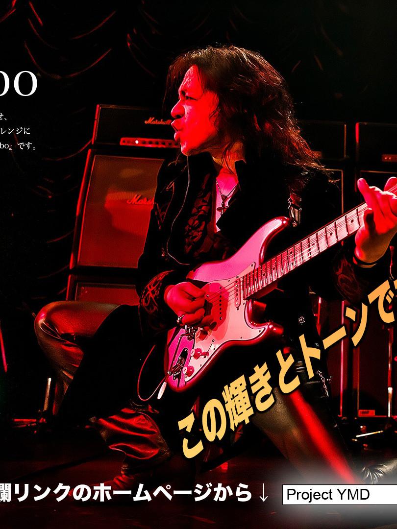 KS808T-cm.jpg