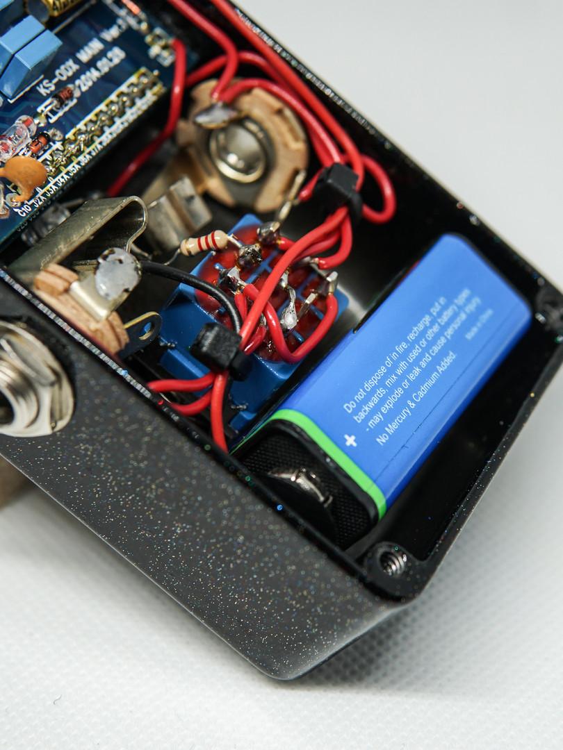 9V電池.jpg