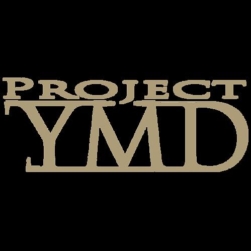 projectYMD_logo_orignal.png
