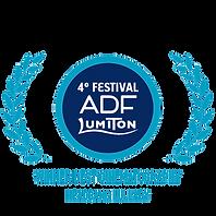 ADF Winner 2.png