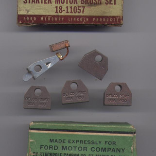 STACKPOLE BRUSHES  FORD MOTOR CO 001.jpg