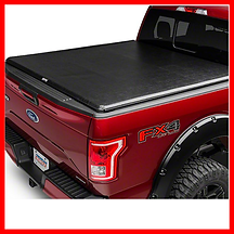 tonneau-covers-pic-for-site.png