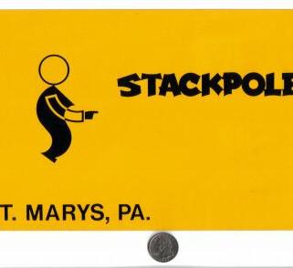 stackpole sticker.jpg