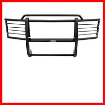 grille guard for site.jpg