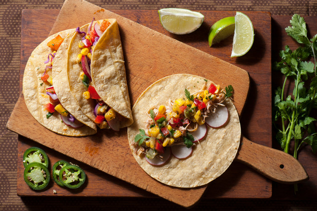 TacosTamales-042.jpg
