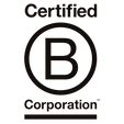 B corp icone-01.png