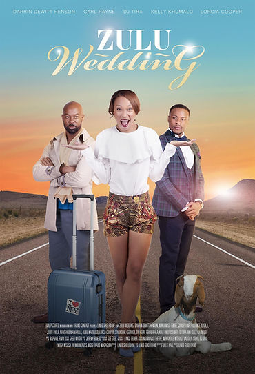 Zulu Wedding Poster.jpg