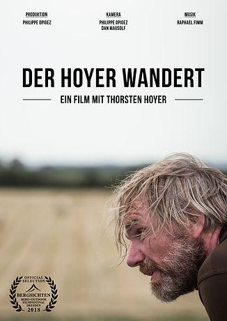 Filmplakat_hoch_DerHoyerWandert klein.jp