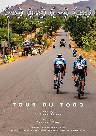 Tour du Togo - DinA2_Selection_4_NEU.jpg