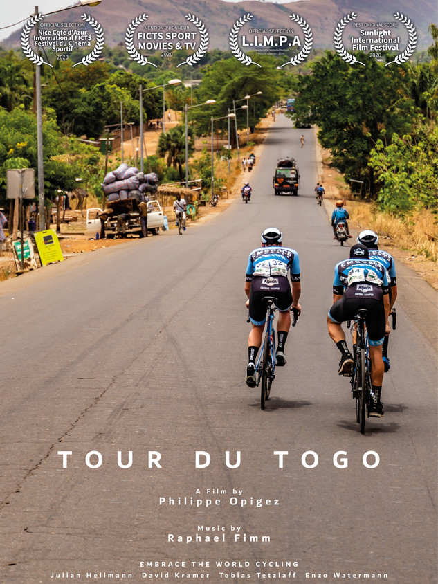 Tour du Togo - DinA2_Selection_4_NEU.jpg
