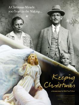 keeping_christmas_movie_poster_web.jpg