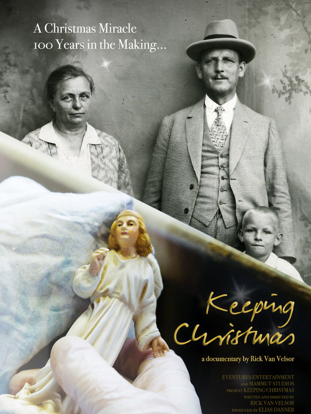 keeping_christmas_movie_poster_web.jpg