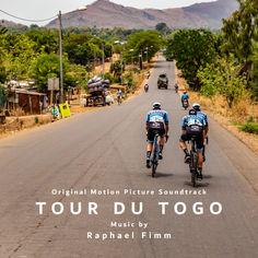 Tour du Togo - Original Motion Picture Soundtrack