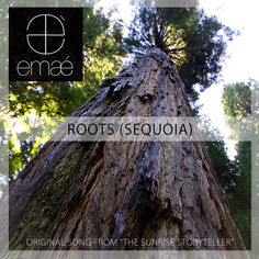Roots (Sequoia) - Original Song from The Sunrise Storyteller