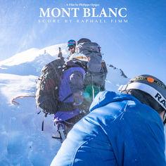 Mont Blanc - Original Score