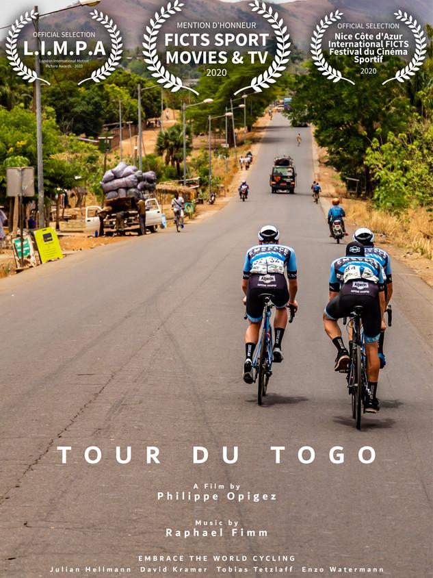 Tour du Togo - mit Selection klein.jpg