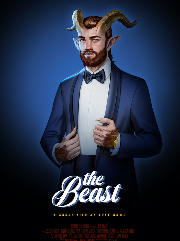 The Beast Poster-01.jpg