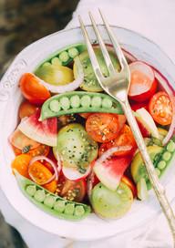 saladcrop.jpg
