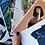 Thumbnail: מארז גלויות מאוירות