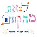 לוגו צבעוני1.png