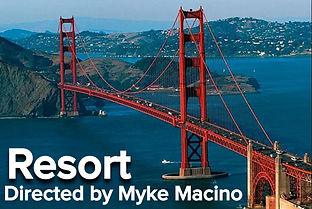 Myke Macino Director 2.jpg