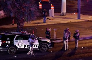 Vegas Blues Lockdown Cops.jpg