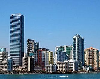 Miami Skyline.jpg
