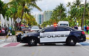 Miami Man Stills.jpg