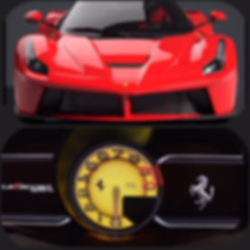 GW La Ferrari UK.jpg