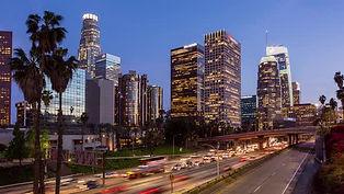 LA Offices.jpg