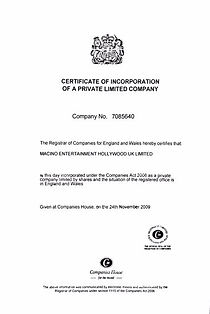 Company No 1.jpg