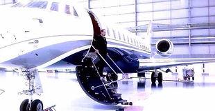 Myke Macino Private Jet.jpg