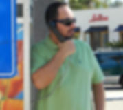 Myke Macino Santa Monica.jpg