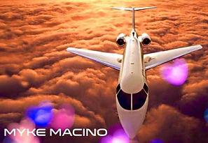 Myke Macino Jet (2).jpg