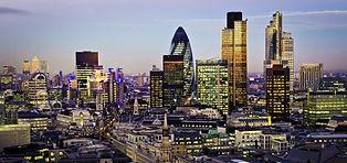 London%20Skyline%202_edited.jpg
