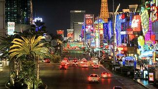 Vegas #1