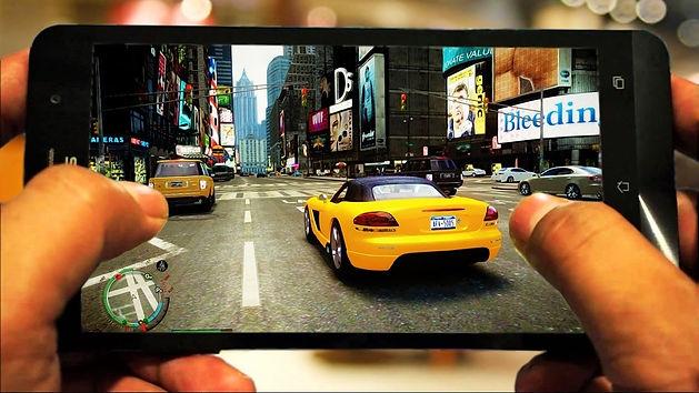 ME Hollywood Phone Games,...jpg