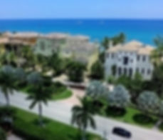 boca_raton_oceanfront_homes_ Daly Jones.