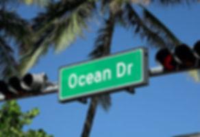 Ocean Drive Miami.jpg