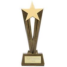 ME Hollywood Awards.jpg