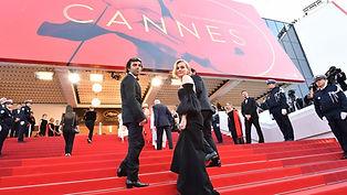 Myke Macino in Cannes Film Festival.jpg