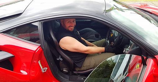 MM 488 Ferrari.jpg