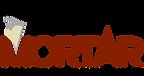 MORTAR-Cincinnati-final-logo-small-TheAIDG.png