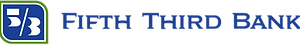 1280px-Fifth_Third_Bank.svg.png