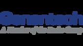 1920x1080_Logo_121819.png