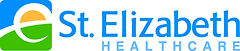 St.-Elizabeth-logo.jpg