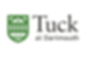 tuck_stacked_2c-CMYK_720x287_72_RGB-Bordered.png