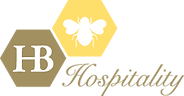 logo-hbh-01.png