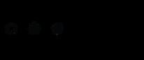 Innovation-Girls-Logo_4x.png